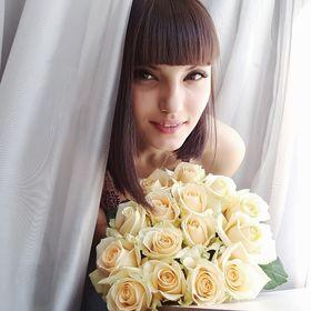 Юдина Мария