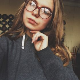 Polina Sofrygina