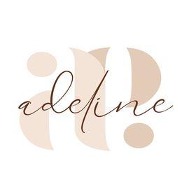 adeline enad  graphic  beauty  lifestyle