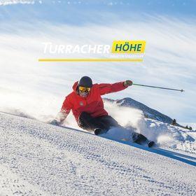 Turracherhoehe