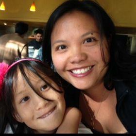 Rosie Alegado (rosiealegado) on Pinterest