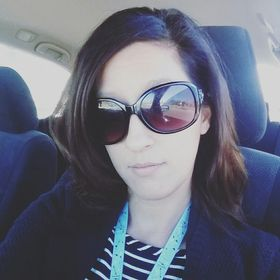 Erica Delgado