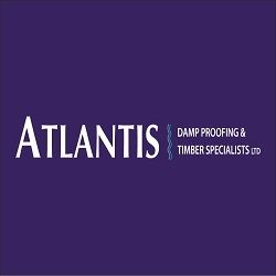 Atlantis Damp
