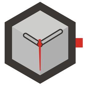 horobox