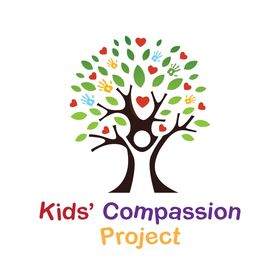 Kids' Compassion Project