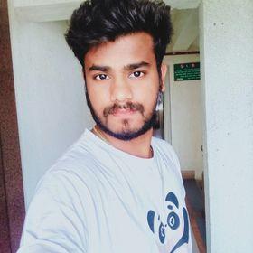 Vishal Rai