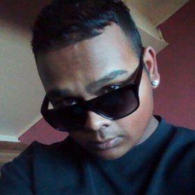 Rayan Sewbhajan