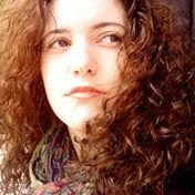 Marisia Diamantopoulou
