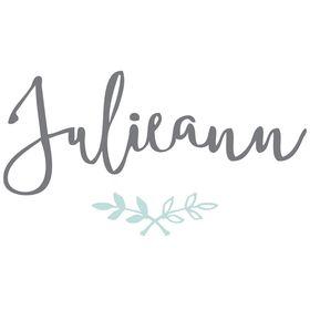 Julieann