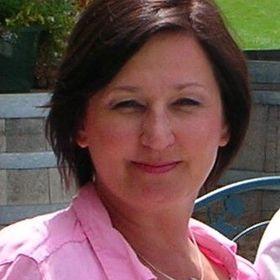 Natalie Lehr-Splawinski