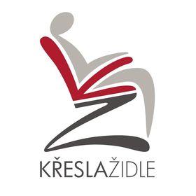KŘESLA-ŽIDLE s.r.o.
