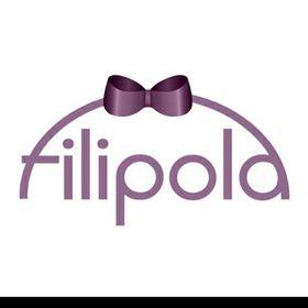 Filipola