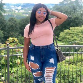 Kenda Martin | Self Improvement, Self Care & Lifestyle Blogger