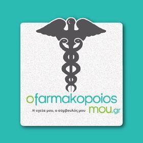 Ofarmakopoiosmou.gr