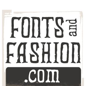 fontsandfashion.com