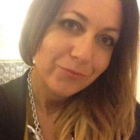 Silvia Ravoni