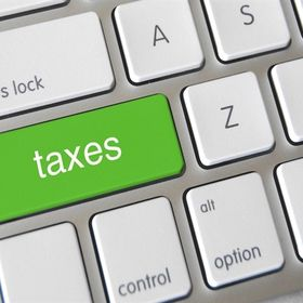 Best cryptocurrency tax attorneys