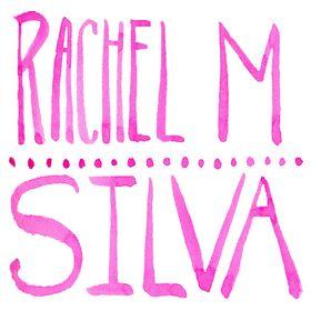 Rachel M Silva