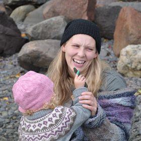 Sylvia Skjellestad