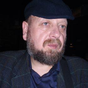 Ognyan Tortorochev