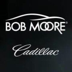 Bob Moore Cadillac Norman >> Bob Moore Cadillac Norman Cadillacnorman On Pinterest