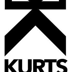 Kurts Metal Works metal