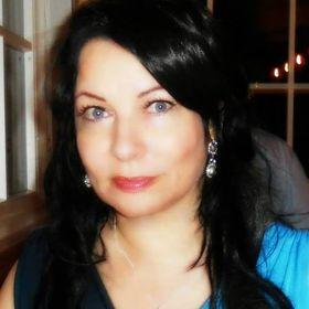 online dating sivustoja LDSdating Single hyvät Etelä-Afrikassa