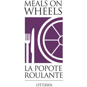 Meals on Wheels / La Popote roulante