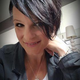 Andrea Siegl