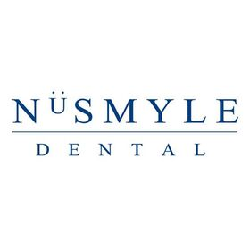 NuSmyle Dental