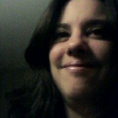 Julie Brunelle