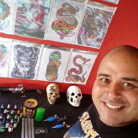 Sandro Silva Andrade