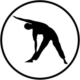 Para Fitness | Fitness Mujer | Fitness Hombre | Fit Motivación