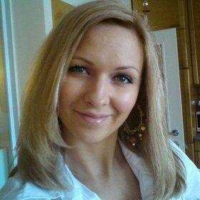 Katarína Lygová