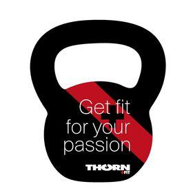 THORN+fit Schweiz