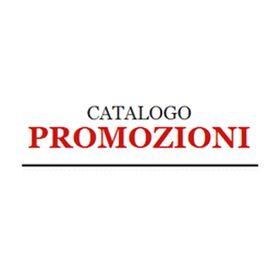 Catalogo Promozioni