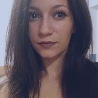 Monica Ghiță