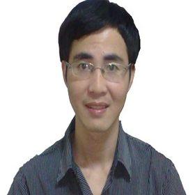 Shenzhen 4inx Factory