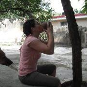 Tania Khorram-Roudi