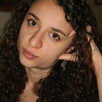 Elena Giozani
