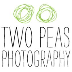 Two Peas Photography