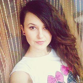 Lorena Lorenutza
