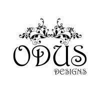 Odus Designs