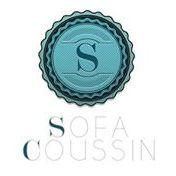 Sofa Coussin