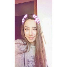 Ana Maria Ciupu