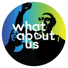 What About Us Music
