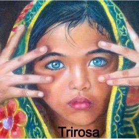 Teresa Rosario