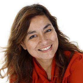 Ingrid Bax