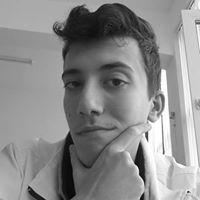 Andrey Cristian