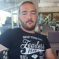 Spiros Karalis